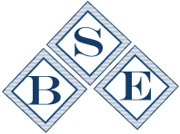 BSE Consultants, Inc. logo